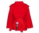 Куртки и шорты для самбо
