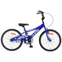 Фото 1 к товару Велосипед детский Pride Jack 20