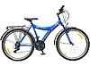 Велосипед горный Formula Spider AM 26