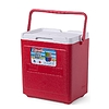 Термобокс Cooler 20 Can Stacker Red - фото 2