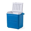 Термобокс Cooler 20 Can Stacker Blue - фото 1
