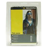 Фото 3 к товару Костюм сауна для похудения Diadora