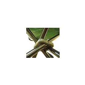 Фото 2 к товару Стул раскладной на 4 ножки