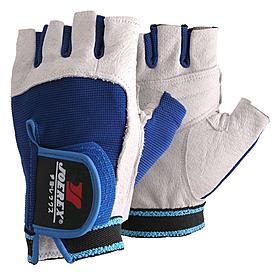 Перчатки cпортивные Joerex 0605
