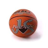 Мяч баскетбольный Joerex
