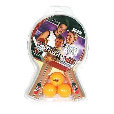 Набор для настольного тенниса Joerex 264-648
