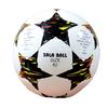 Мяч футзальный Spectra - фото 1