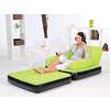 Кресло надувное раскладное BestWay  (с ворсовой поверхностью) - фото 2