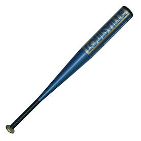 Бита бейсбольная алюминиевая (80 см)