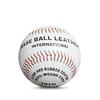 Мяч бейсбольный 485-694 - фото 1