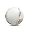 Мяч бейсбольный (PVC) - фото 1