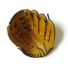 Перчатка (ловушка) бейсбольная - фото 1