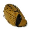 Перчатка (ловушка) бейсбольная - фото 2