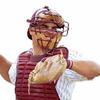 Маска бейсбольная - фото 2
