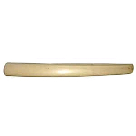 Фото 1 к товару Танто (деревянный нож)