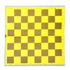 Доска для шашек и шахмат - фото 1