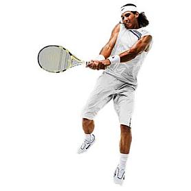 Фото 10 к товару Ракетка теннисная профессиональная Babolat AeroPro Drive