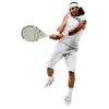Ракетка теннисная профессиональная Babolat AeroPro Drive - фото 6
