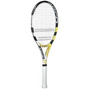 Ракетка теннисная профессиональная Babolat AeroPro Drive