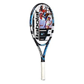 Ракетка теннисная юниорская Babolat Pure Drive Junior
