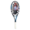 Ракетка теннисная детская Babolat Pure Drive Junior - фото 1