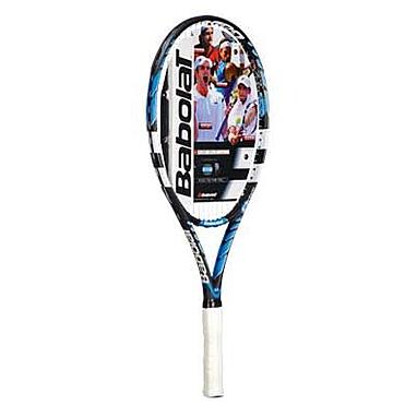 Ракетка теннисная детская Babolat Pure Drive Junior