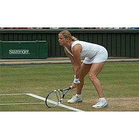 Фото 2 к товару Ракетка теннисная детская Babolat Pure Drive Junior