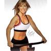 Cardio Twister тренажер универсальный - фото 1