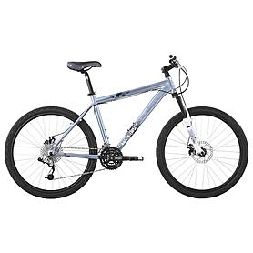 Фото 1 к товару Велосипед женский горный Lux Sport DiamondBack 526-665
