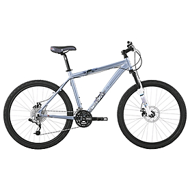 Фото 1 к товару Велосипед женский Lux Sport DiamondBack 526-665