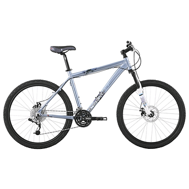 Велосипед женский Lux Sport DiamondBack 526-665