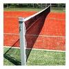 Сетка для большого тенниса 10х1 м - фото 1