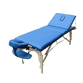 Стол массажный SM-4 old design