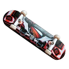Фото 1 к товару FingerBoard Tech Deck