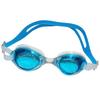 Очки для плавания DZ1600 - фото 1