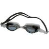 Очки для плавания DZ1600 - фото 3