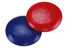 Подушка балансировочная Pro Supra
