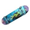 Скейтборд дерево 3108 - фото 1