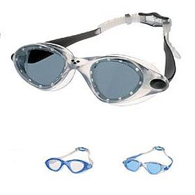 Очки для плавания Arena Cruiser