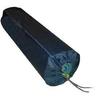 Чехол для коврика для отдыха 60 см - фото 1