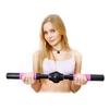 Тренажер для улучшения формы женской груди Easy Curves - фото 2