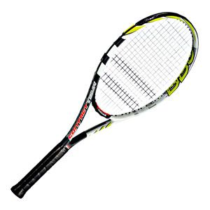 Ракетка теннисная Babolat Contact Tour