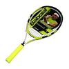 Ракетка теннисная детская Babolat Nadal Junior 140 - фото 1