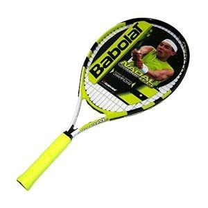Ракетка теннисная детская Babolat Nadal Junior 140