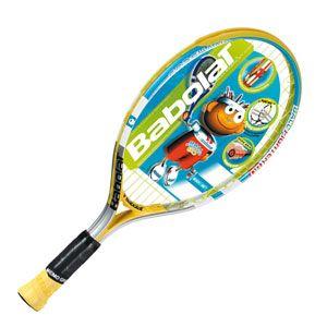 Ракетка теннисная детская Babolat Ballfighter 80