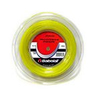 Струны теннисные Babolat Pro Hurricane Tour 12, 120, 200 м - фото 2