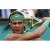 Струны теннисные Babolat Pro Hurricane Tour 12, 120, 200 м - фото 4