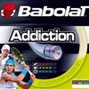 Струны теннисные Babolat Addiction 12, 200 м - фото 1