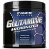 Глютамин Dymatize Glutamine (1000 г) - фото 1