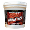 Гейнер Ultimate Nutrition Muscle Juice (4,75 кг) - фото 2